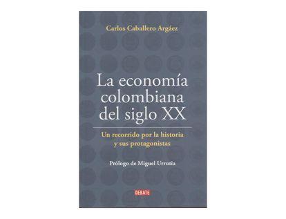 la-economia-del-siglo-xx-1-9789588931562