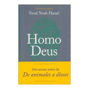 homo-deus-1-9789588931623