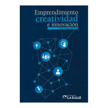 emprendimiento-creatividad-e-innovacion-1-9789588939070