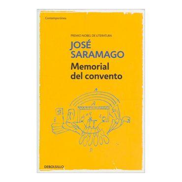 memorial-del-convento-1-9789588940090