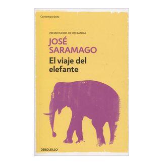el-viaje-del-elefante-1-9789588940106