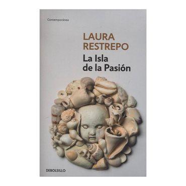 la-isla-de-la-pasion-1-9789588940236