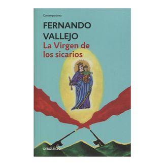 la-virgen-de-los-sicarios-1-9789588940311