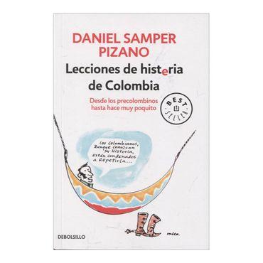 lecciones-de-histeria-de-colombia-1-9789588940359