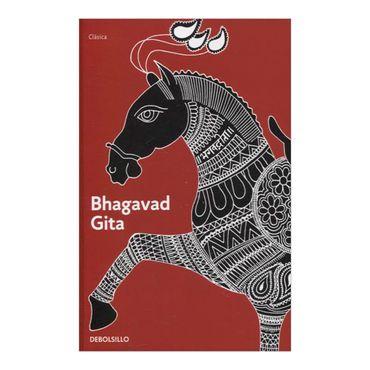 bhagavad-gita-1-9789588940649