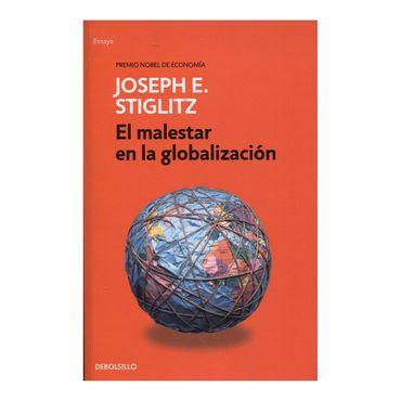 el-malestar-en-la-globalizacion-1-9789588940885