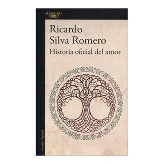 historia-oficial-del-amor-1-9789588948195