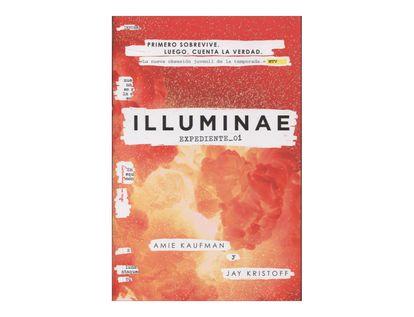 illuminae-1-9789588948287