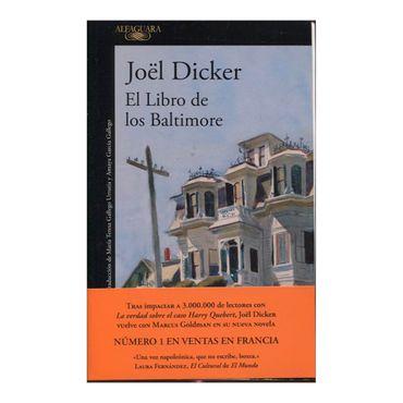 el-libro-de-los-baltimore-1-9789588948379