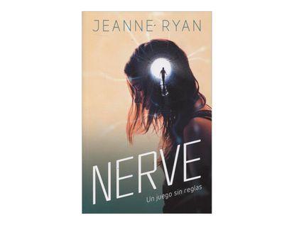 nerve-un-juego-sin-reglas-1-9789588948393