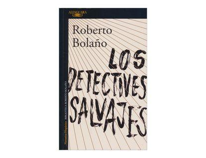 los-detectives-salvajes-1-9789588948560