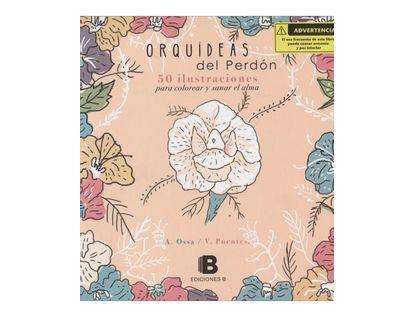 orquideas-del-perdon-1-9789588951386