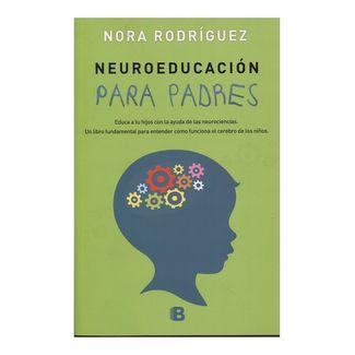 neuroeducacion-para-padres-1-9789588951782