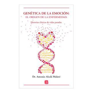 genetica-de-la-emocion-el-origen-de-la-enfermedad-1-9789588951638