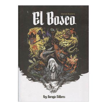 el-bosco-1-9789588969015