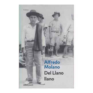 del-llano-llano-1-9789589016435