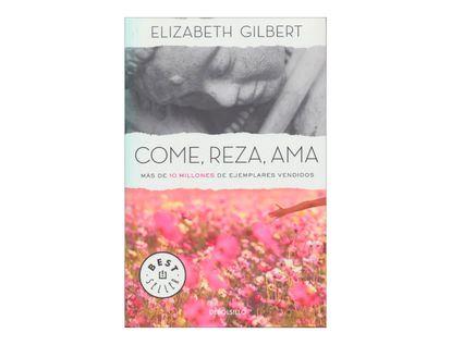 come-reza-ama-1-9789589016503