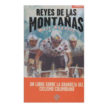 reyes-de-las-montanas-un-libro-sobre-la-grandeza-del-ciclismo-colombiano-1-9789588984025
