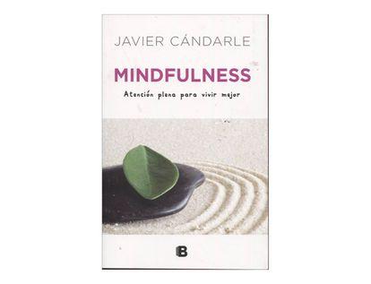 mindfulness-atencion-plena-para-vivir-mejor-1-9789588991115