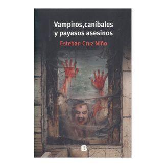 vampiros-canibales-y-payasos-asesinos-1-9789588991139