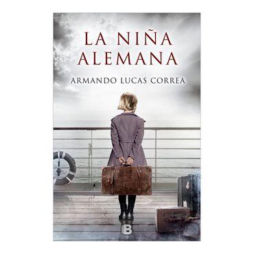 la-nina-alemana-1-9789588991207