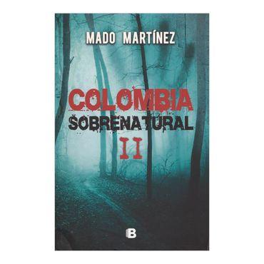 colombia-sobrenatural-ii-1-9789588991238