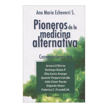 pioneros-de-la-medicina-alternativa-1-9789589007204