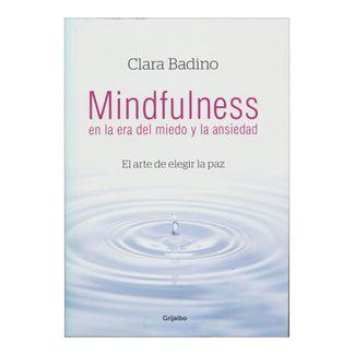 mindfulness-en-la-era-del-miedo-y-la-ansiedad-1-9789589007266