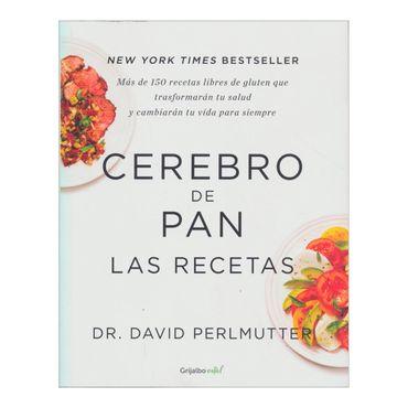 cerebro-de-pan-las-recetas-1-9789589007273