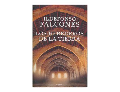 los-herederos-de-la-tierra-1-9789589007280