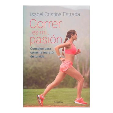 correr-es-mi-pasion-1-9789589007310
