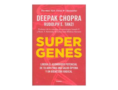 supergenes-1-9789589007358