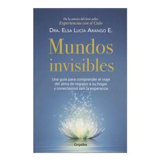 mundos-invisibles-1-9789589007402