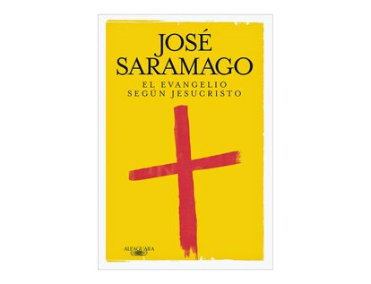 el-evangelio-segun-jesucristo-1-9789589016046