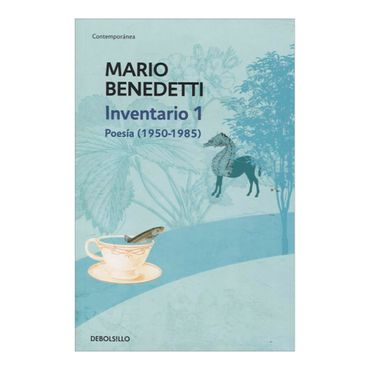 inventario-i-poesia-1950-1985-1-9789589016138