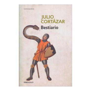 bestiario-1-9789589016220