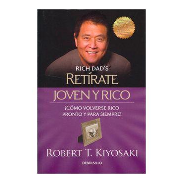 retirate-joven-y-rico-1-9789589016527