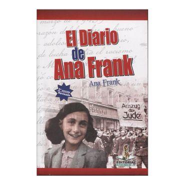 el-diario-de-ana-frank-2a-edicion-1-9789589019009
