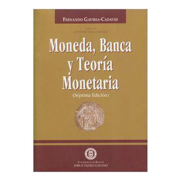 moneda-banca-y-teoria-monetaria-1-9789589029824