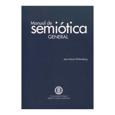 manual-de-semiotica-general-1-9789589029855
