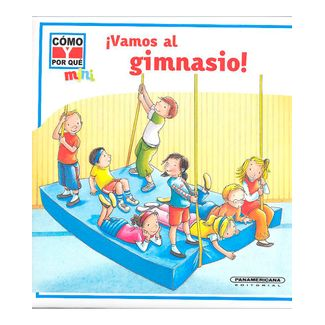 vamos-al-gimnasio-1-9789589048702