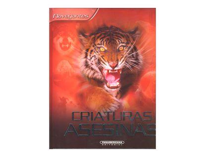 criaturas-asesinas-1-9789589048801