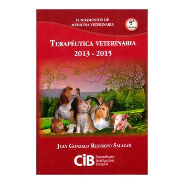 terapeutica-veterinaria-2013-2015-4-edicion-1-9789589076965
