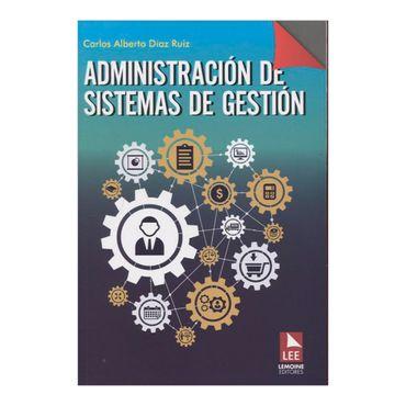 administracion-de-sistemas-de-gestion-1-9789589130025