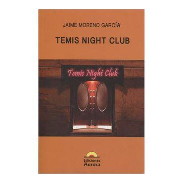 temis-night-club-1-9789589136850
