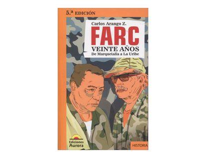 farc-veinte-anos-de-marquetalia-a-la-uribe-1-9789589136874