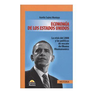 economia-de-los-estados-unidos-1-9789589136935