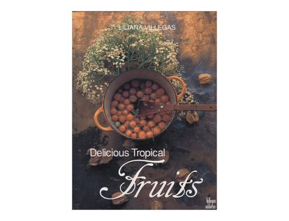 delicious-tropical-fruits-1-9789589138601