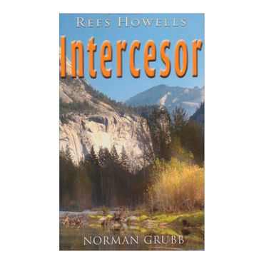 rees-howells-intercesor-1-9789589149201