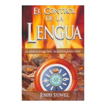 el-control-de-la-lengua-1-9789589149577